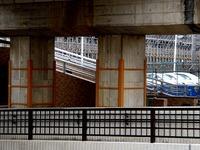 20120304_船橋市本町_都市計画道路3-3-7号線_1006_DSC06832T