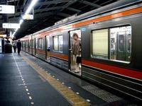 20090512_JR武蔵野線_西船橋駅_人身事故_1935_DSC06811