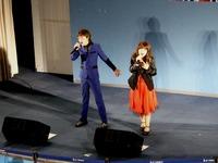 20131218_ららぽーとTOKYO-BAY_マーミーライブ_1810_DSC05190