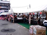 20131006_習志野市_谷津西部連合町会_秋祭り_1349_DSC01999