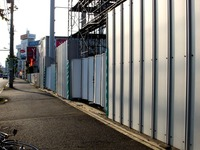 20130815_船橋市市場_ディーラー_ダイハツ千葉船橋_1650_DSC06067