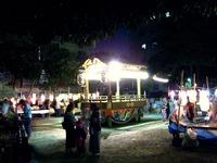 20130803_船橋市浜町1_ファミリータウン祭り_盆踊り_2106_DSC03730