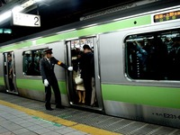 20070606_JR東日本_JR山手線_緑色の車体_2306_DSC08030