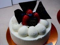 20121221_クリスマスケーキ_予約_販売_1523_DSC06750T