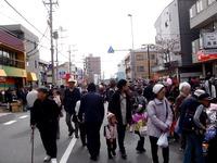 20121103_習志野市実籾_実籾ふるさとまつり_1154_DSC09558