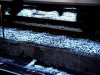 20120124_東京都_大雪_積雪_雪_氷_凍る_0851_DSC00533
