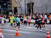 20120226_東京マラソン_東京都千代田区_激走_ランナ_1002_DSC05592