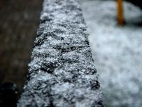 20130114_船橋市_関東地方_低気圧_成人の日_大雪_1142_DSC09750