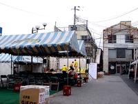 20131006_習志野市_谷津西部連合町会_秋祭り_1348_DSC01992