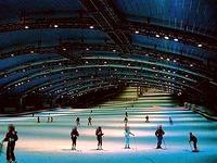 2001年_船橋市_ザウス_屋内スキー場_012