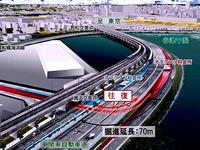20130625_東関東自動車道谷津船橋インターチェンジ工事_012