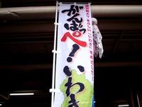 20120422_船橋市若松1_船橋競馬場_よさこい祭り_1109_DSC09589