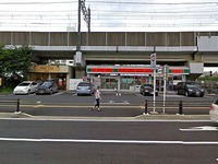 20120429_浦安市入船2_サンクス浦安入船店_開店_010