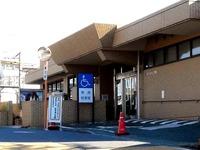 20131124_船橋市海神公民館_海神ふれあいコンサート_0948_DSC00130T