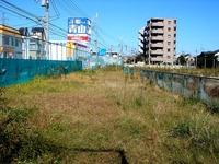 20121104_船橋市夏見4_スーパーマーケット_1208_DSC00174