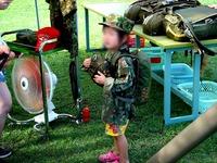 20120804_船橋市薬円台_習志野駐屯地夏祭り_1550_DSC06101