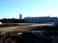 20111230_船橋市北本町1_AGC旭硝子船橋工場_跡地開発_1503_DSC07622
