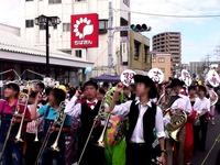 20121103_習志野市実籾_実籾ふるさとまつり_1123_0950