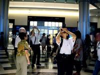 20121001_JR東京駅_丸の内駅舎_保存復原_1904_DSC05298