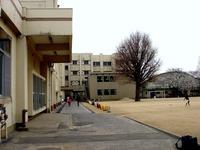 20130323_船橋市前貝塚町_塚田小学校_吹奏楽部_1321_DSC07310