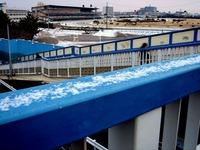20130128_太平洋側_強い寒気_低気圧_積雪_大雪_1945_DSC00028