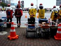 20120226_東京マラソン_東京都千代田区_激走_ランナ_1103_DSC05697