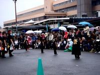 20120422_船橋市若松1_船橋競馬場_よさこい祭り_1141_DSC09631