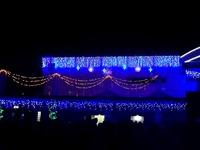 20131130_船橋中山競馬場_クリスマスイルミネーション_1803_1540
