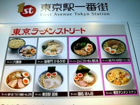 20130920_JR東海_JR東京駅_東京ラーメンストリート_2131_DSC09445E