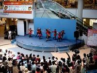 20130609_ららぽーとTOKYO-BAY_M☆キッズダンス_1128_5701_DSC26829