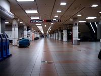 20131130_船橋中山競馬場_クリスマスイルミネーション_1706_DSC00828