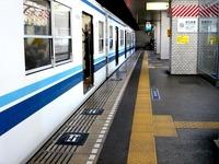 20131116_東武野田線_船橋駅_ホームドア_1026_DSC08919
