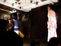 20120915_船橋市薬円台5_県立薬園台高校_りんどう祭_0923_DSC02206