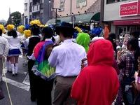 20121103_習志野市実籾_実籾ふるさとまつり_1123_0980