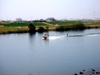 20100410_利根川水系_浄水場_有害物質検出_1109_DSC00875