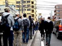 20120512_習志野市谷津_新京成沿線ハイキング_0931_DSC02944