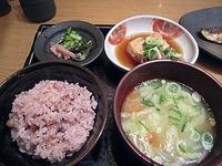 20120206_イオンモール_和食レストラン五穀_140