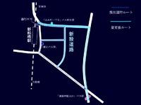 20120411_建鉄循環線_ルート変更_停留所廃止_024