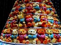 20121220_東京国際フォーラム_クリスマスオブジェ_1925_DSC06632