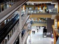 20120201_ビビットスクエア南船橋_新店オープン_1955_DSC01714