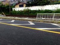 20130822_船橋市宮本9_京成本線_自動車_事故_062