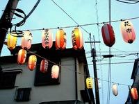 20130714_船橋市_船橋湊町八劔神社例祭_本祭り_1859_DSC08308