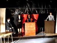 20120915_船橋市薬円台5_県立薬園台高校_りんどう祭_1124_DSC02227