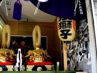 20130714_船橋市_船橋湊町八劔神社例祭_本祭り_1208_DSC08009