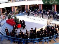 20121118_浦安市舞浜_イクスピアリ_クリスマス_1430_DSC02155