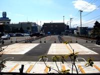 20120325_ららぽーとTOKYO-BAY_駐輪場_P6駐車場_1147_DSC08366