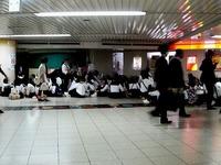 20130515_JR東日本_京浜東北線_人身事故_0850_DSC06957T