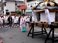 20130713_船橋市_船橋湊町八劔神社例祭_本祭り_1051_DSC03215