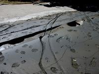 20110313_東日本大震災_海浜香澄公園_地割れ_1204_DSC09707