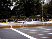 20120226_東京マラソン_東京都千代田区_激走_ランナ_0923_DSC05521